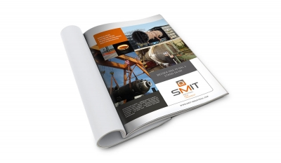 smit portfolio maek industrial heat treatment advertentie