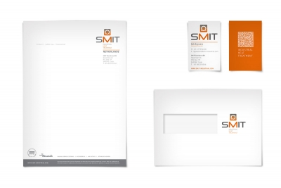smit portfolio maek industrial heat treatment huisstijl