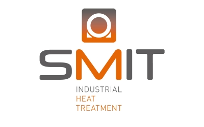 smit portfolio maek industrial heat treatment logo